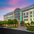 Image of Holiday Inn Wilmington
