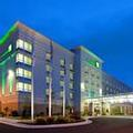 Photo of Holiday Inn Winchester Se Historic Gateway