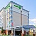 Image of Holiday Inn Winter Haven