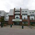 Image of Holiday Inn Wolverhampton Racecourse