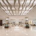 Photo of Holiday Inn Yanbu