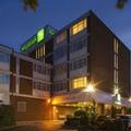 Image of Holiday Inn York