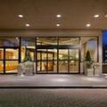 Photo of Holiday Inn by The Bay