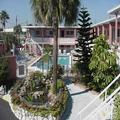 Image of Holiday Isles Resort