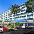 Image of Holidays Golden Glades Boutique Hotel