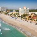 Image of Hollywood Beach Marriott & Spa