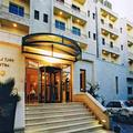 Image of Holy Land Hotel