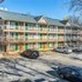 Image of Hometowne Suites Atlanta Norcross