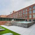 Photo of Homewood Suites Charleston Historic District
