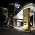 Photo of Homewood Suites by Hilton