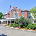 Photo of Homewood Suites by Hilton Boston / Cambridge / Arlington