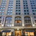 Image of Homewood Suites by Hilton Cincinnati Downtown