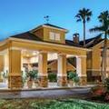 Exterior of Homewood Suites by Hilton Fort Myers