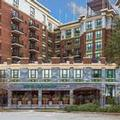 Exterior of Homewood Suites by Hilton Savannah Historic District / Riverfront
