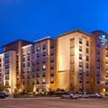 Exterior of Homewood Suites by Hilton / St. Lous Park Mpls