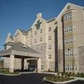 Exterior of Homewood Suites by Hilton Valley Forge