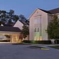 Image of Homewood Suites by Hilton at Kingwood Parc Airport