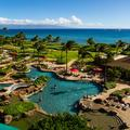 Photo of Honua Kai Resort