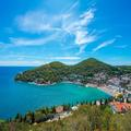 Image of Hotel Adriatic