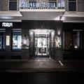 Image of Hotel Am Augustinerplatz