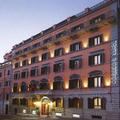 Photo of Hotel Barberini