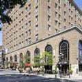 Photo of Hotel Bethlehem a Historic Hotel of America