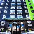 Image of Hotel Bpm Brooklyn