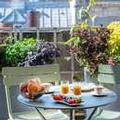 Image of Hotel Cambon