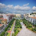 Photo of Hotel Campanile Nice Centre Acropolis
