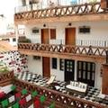 Image of Hotel Catedral Vallarta