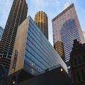 Exterior of Hotel Chicago An Autograph Collection by Marriott