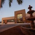 Image of Hotel Colonial Hermosillo
