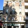 Photo of Hotel Courseine