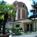Photo of Hotel Delle Muse