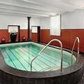 Photo of Hotel Des Indes a Luxury Collection Hotel The Hague