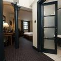 Photo of Hotel Du Vin & Bistro Bristol