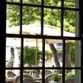 Photo of Hotel Du Vin & Bistro Harrogate