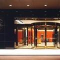 Photo of Hotel East 21 Tokyo