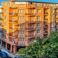 Photo of Hotel Egnatia