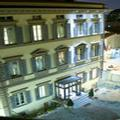 Photo of Hotel Embassy