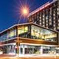Image of Hotel Grand Chancellor Brisbane