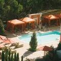 Photo of Hotel Granduca Austin