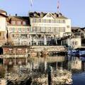 Photo of Hotel Hirschen Am See