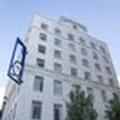 Image of Hotel Indigo Baton Rouge Downtown Riverfront