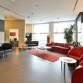 Image of Hotel Indigo Boston Garden