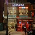 Photo of Hotel Indigo Brooklyn