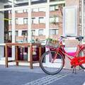 Photo of Hotel Indigo Dusseldorf Victoriaplatz