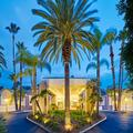 Photo of Hotel Karlan San Diego a Doubletree by Hilton