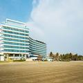 Photo of Hotel Las Americas Torre Del Mar