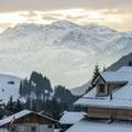Photo of Hotel Le Relais Alpin